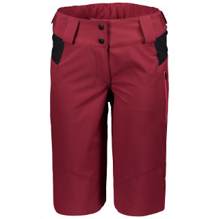 Scott Trail 20 Short Damen