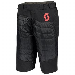 Scott Trail AS Shorts Herren
