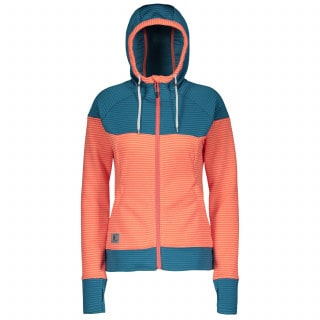 Scott Trail MTN 90 Jacket Damen