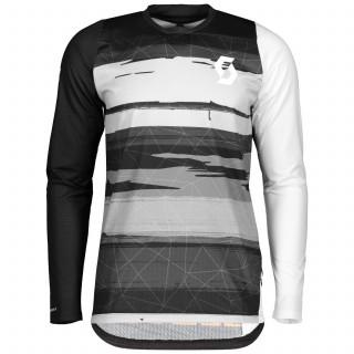 Scott Trail Progressive L/SL Shirt Herren