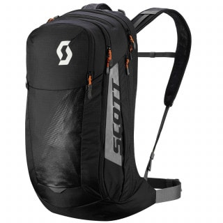 Scott Trail Rocket Evo FR' 24 MTB-Rucksack