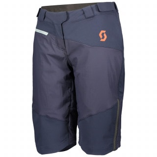 Scott Trail Storm Alpha Bike-Shorts Damen