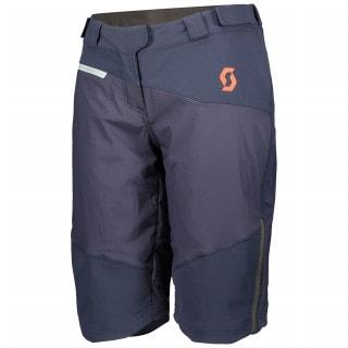 94a6f355b968 Fahrradhosen / Shorts | Online Shop | Zweirad Stadler