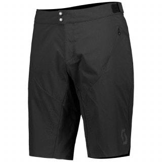 Scott Trail Tech Bike-Shorts Herren