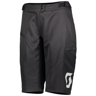 Scott Trail Vertic Shorts Damen