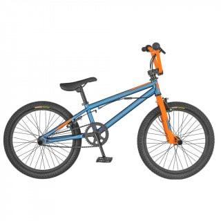 Scott Volt-X 20 BMX Fahrrad