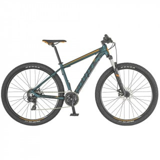 Scott Aspect 770 Co Hardtail Mountainbike