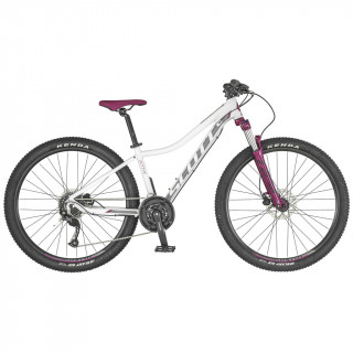 Scott Contessa 720 Hardtail Damen Mountainbike