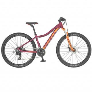 Scott Contessa 745 Damenmountainbike Hardtail