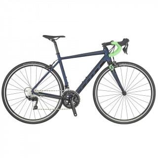 Scott Contessa Speedster 15 Rennrad Damenrad