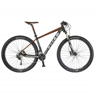 Scott Scale 990 Mountainbike Hardtail MTB