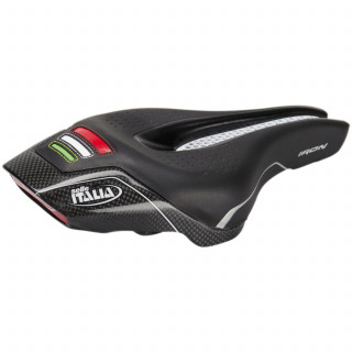 Selle Italia Iron Tekno Flow Triathlon-Sattel
