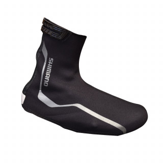 Shimano Basic Shoe Cover Überschuhe