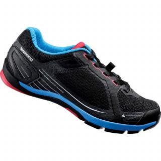 Shimano SH-CW41 MTB-Schuhe Damen