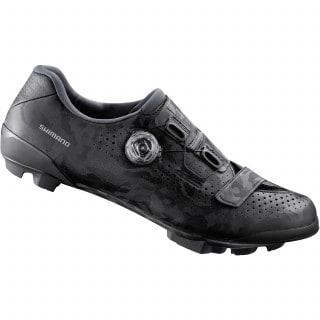 Shimano RX8 Gravelbike-Schuhe