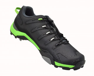 Shimano MT44 LG MTB-Schuhe