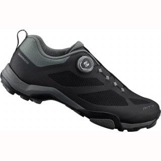 Shimano MT7 Touring Explorer MTB-Schuhe