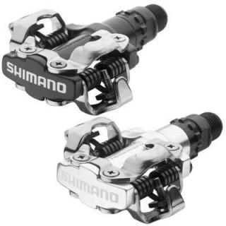 Shimano Pedalpaar PD-M520