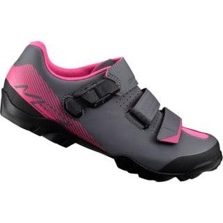 Shimano SH-ME3 MTB Schuhe Damen