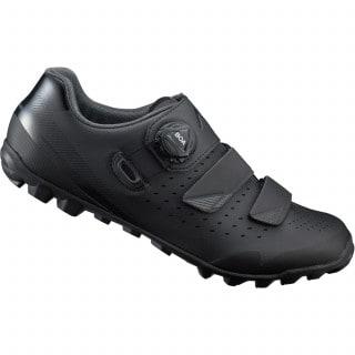 Shimano SH-ME4 MTB Schuhe