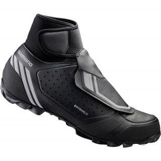 SHIMANO SH-MW5 MTB-Schuhe