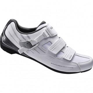 Shimano SH-RP3 Women Rennrad Schuhe