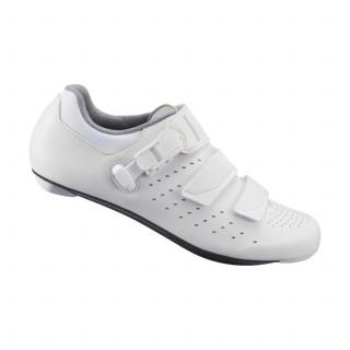 Shimano SH-RP301 Rennrad Schuhe Damen