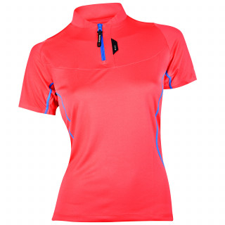 Shimano Touring Shirt Damen