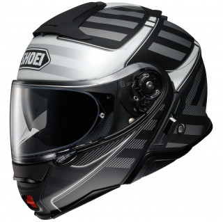 Shoei Neotec II Splicer TC-5 Klapphelm