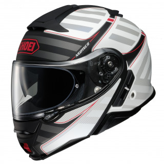 Shoei Neotec II TC-6 Klapphelm