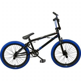 SIBMX FS-1 BMX Bike 20 Zoll