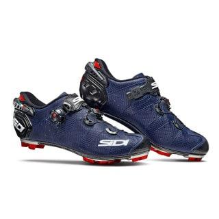 Sidi Drako 2 SRS MTB-Schuhe