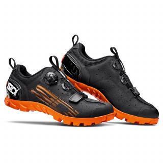 Sidi SD15 MTB-Schuhe