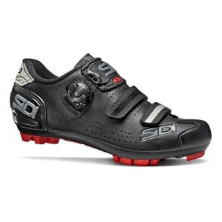 Sidi Trace 2 MTB-Schuhe Damen