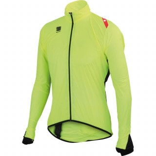 Sportful Hot Pack 5 Windjacke Herren