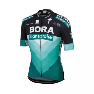 Sportful Team Bora Hansgrohe Radtrikot Herren