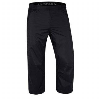 Vaude Spray 3/4-Pants III Regenhose Herren