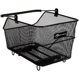 Standwell Carry More i-Rack Gepäckträgerkorb
