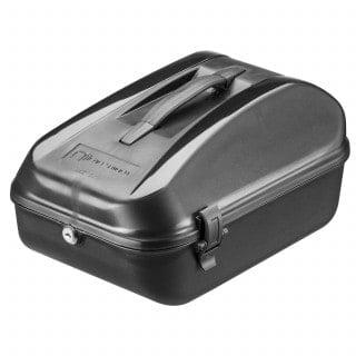 Standwell Fahrrad-Gepäckträger-Box Carry Me i-Rack