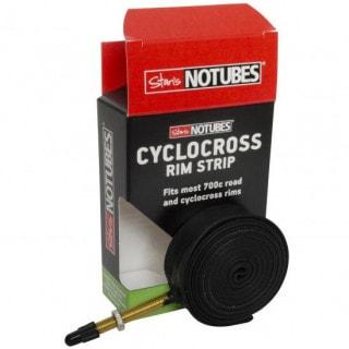 Stan's NoTubes Tubeles Felgenband Cyclocross 29 Zoll
