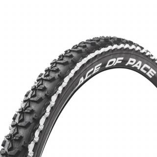 "Styx Ace of Pace Mountainbike-Reifen (26"")"