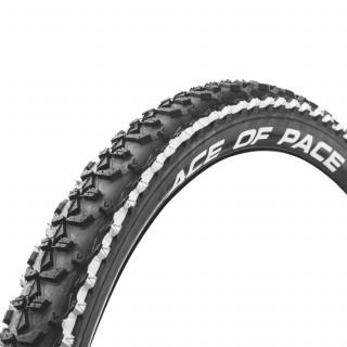 "Styx Ace of Pace Mountainbike-Reifen (27,5"")"