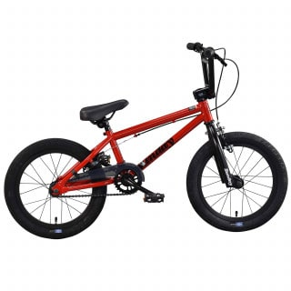 Sunday Bikes Blueprint 16 BMX Bike