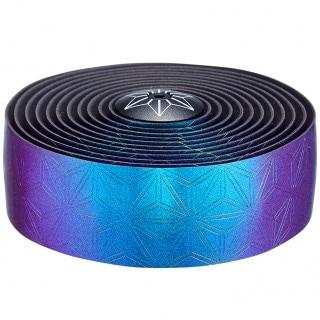 Supacaz Bling Tape Oil Slick Lenkerband