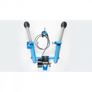 Tacx T2650 Blue Matic Rollentrainer