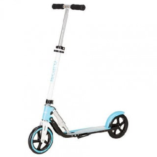 Tecaro Booster 8 Scooter