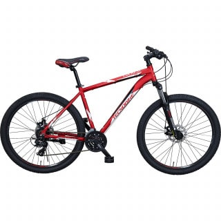 Tecnobike Everest Disc Mountainbike 27,5""