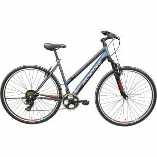 Tecnobike Portofino Cross Crossbike