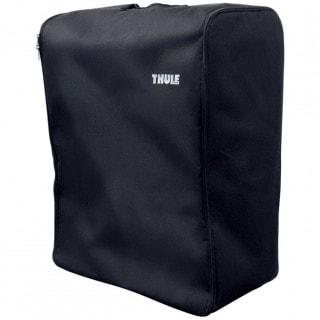Thule EasyFold XT Carrying Bag 2 Fahrradträger-Tasche