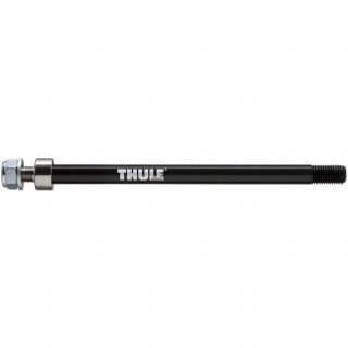 Thule Thru Axle Maxle (M12 x 1.75) Achsadapter m. Mutter